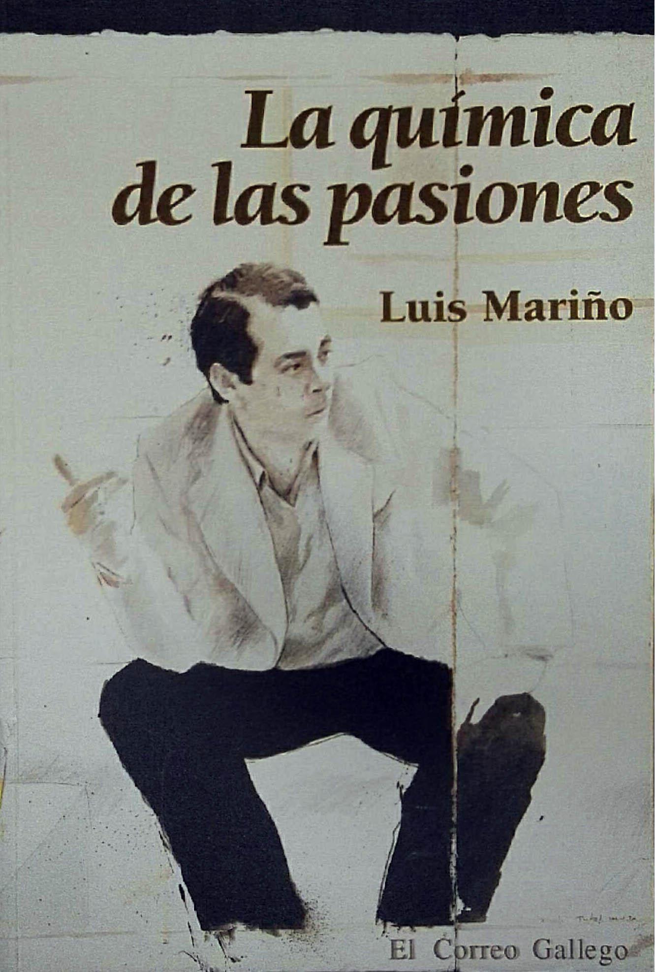 Ilustraciones de Quintana Martelo.