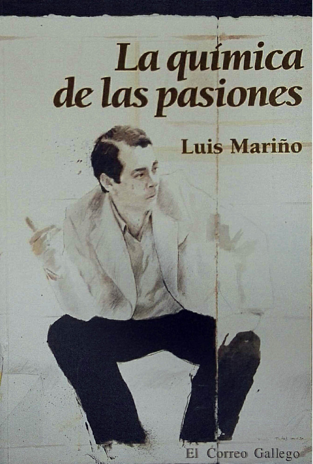 ilustración de Quintana Martelo.