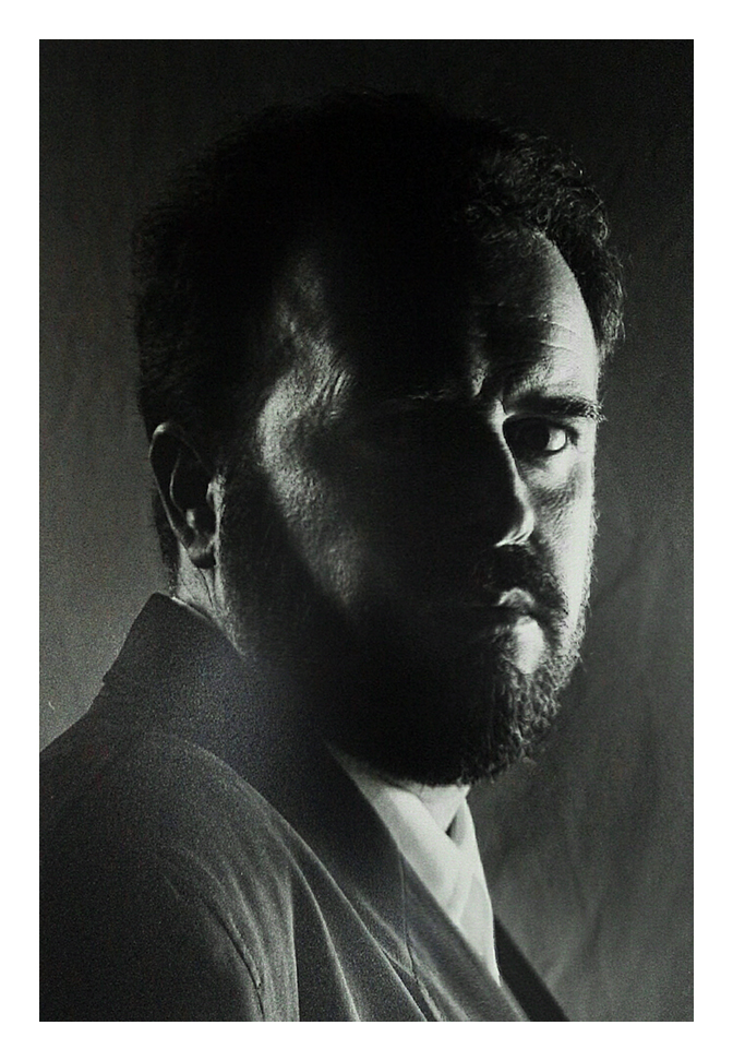 Manuel Quintana Martelo, pintor español